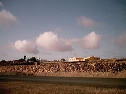 Leben auf Fuerte 2001 (71)
