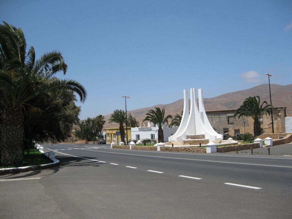Fuerteventura Mai2009 (103).JPG