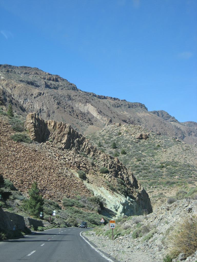 Tenerife Mai 2008 (526).JPG