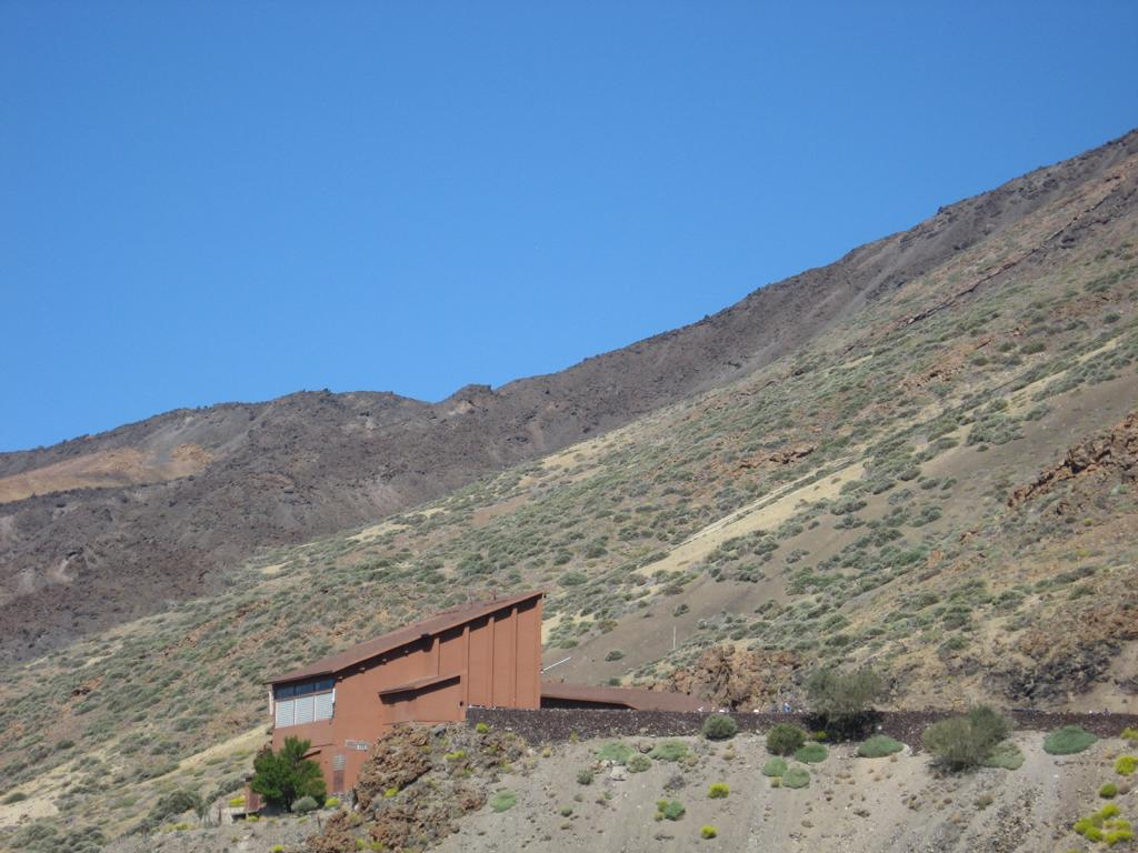 Tenerife Mai 2008 (498).JPG