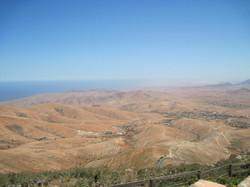 Fuerteventura Juni 2011 (43).JPG
