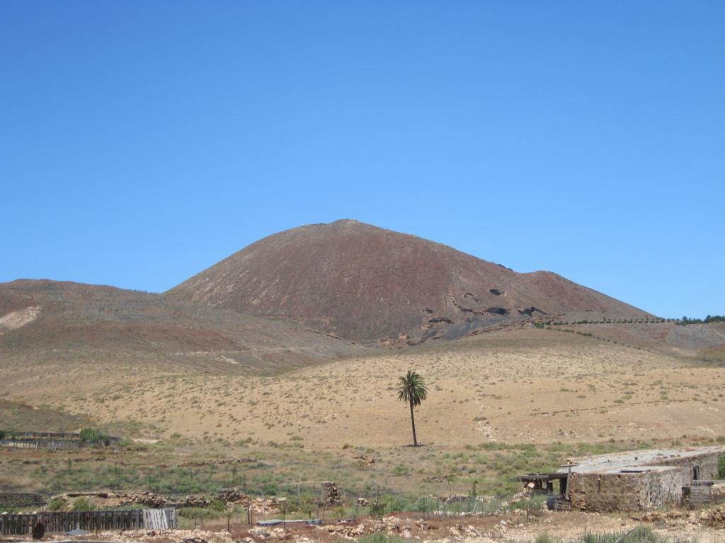 Fuerteventura Juni 2011 (61).JPG