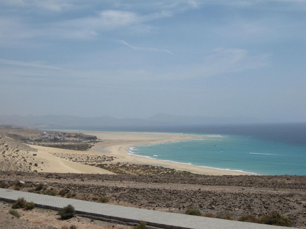 Fuerteventura Mai2009 (50).JPG