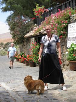 Fuerteventura Mai2009 (102).JPG