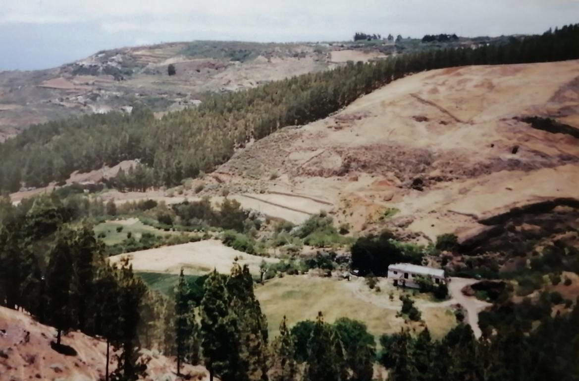 GC Mai 1999 (29)