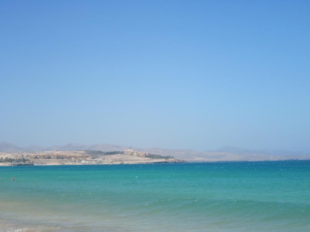 Fuerteventura Juni 2011 (100).JPG