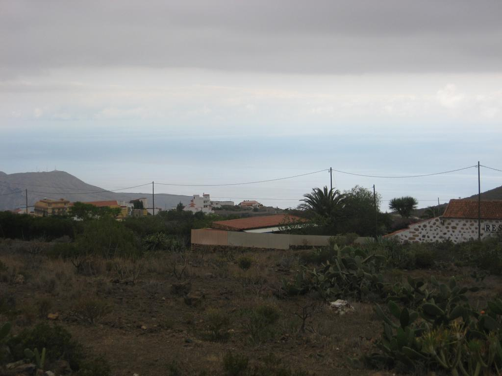 Tenerife Mai 2008 (41).JPG