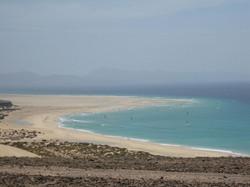 Fuerteventura Mai2009 (48).JPG