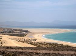 Fuerteventura Mai2009 (49).JPG