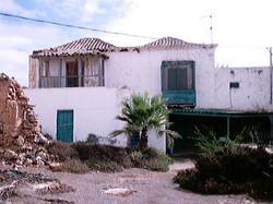 Leben auf Fuerte 2001 (16)