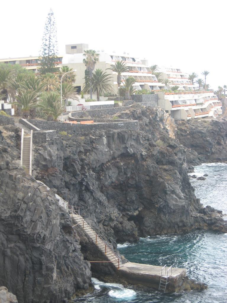 Tenerife Mai 2008 (148).JPG