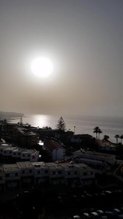 Gran Canaria Mai 2015 (4)_edited.JPG