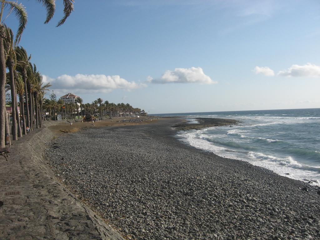 Tenerife Mai 2008 (141).JPG