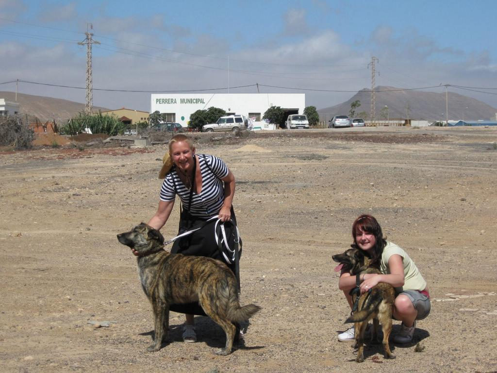 Fuerteventura Mai2009 (84).JPG