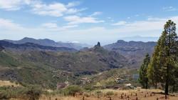 Gran Canaria Mai 2015 (53).JPG