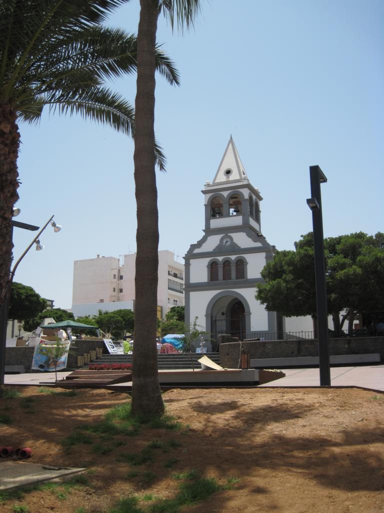 Fuerteventura Juni 2011 (24).JPG