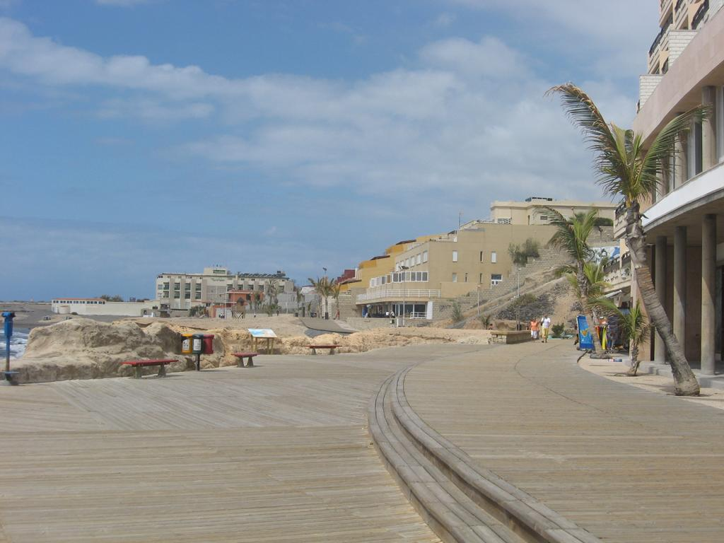 Tenerife Mai 2008 (87).JPG