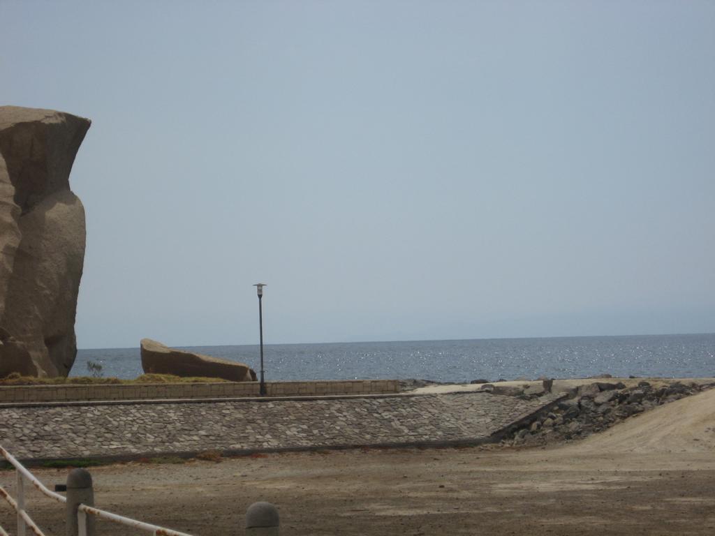 Tenerife Mai 2008 (130).JPG