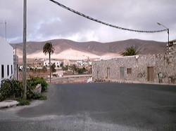 Leben auf Fuerte 2001 (113)