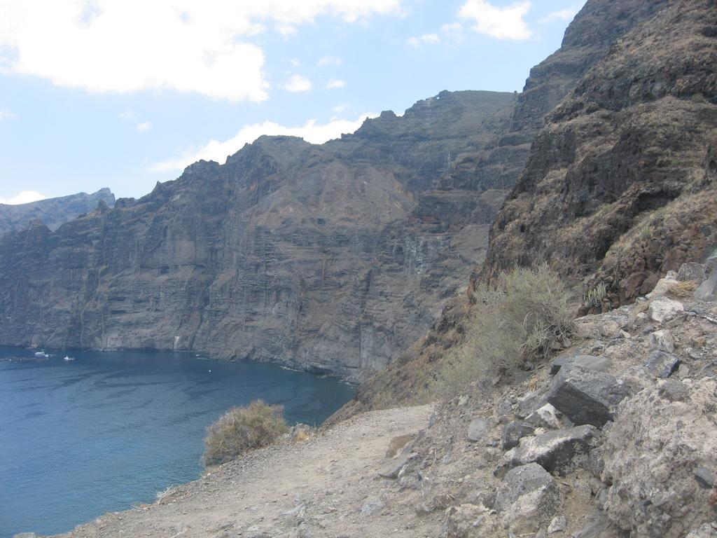 Tenerife Mai 2008 (306).JPG