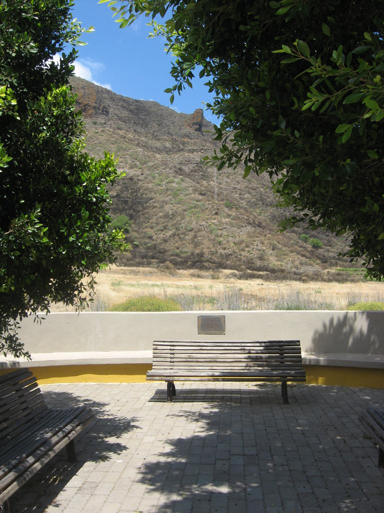 Tenerife Mai 2008 (290).JPG