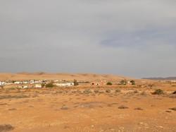 Fuerteventura Febr 2020 web (17)