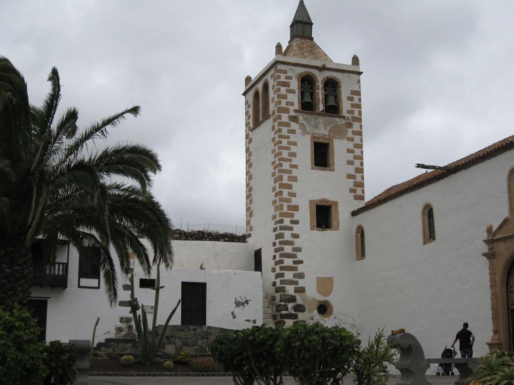 Fuerteventura Mai2009 (38).JPG