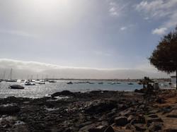 Fuerteventura Febr 2020 web (40)