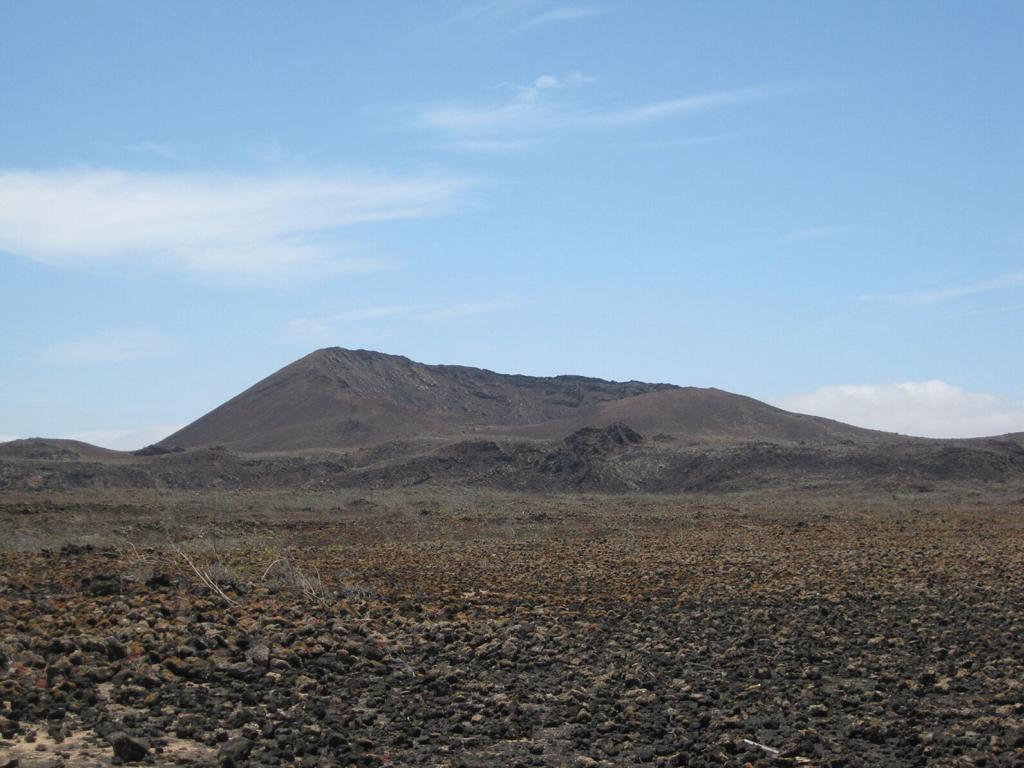 Fuerteventura Mai2009 (81).JPG