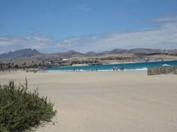 Fuerteventura Mai2009 (14).JPG