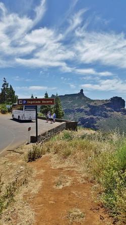 Gran Canaria Mai 2015 (54).JPG