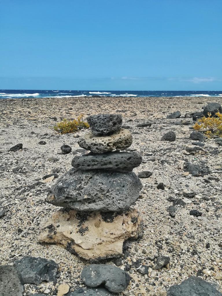 Fuerteventura 08 2018 (38)