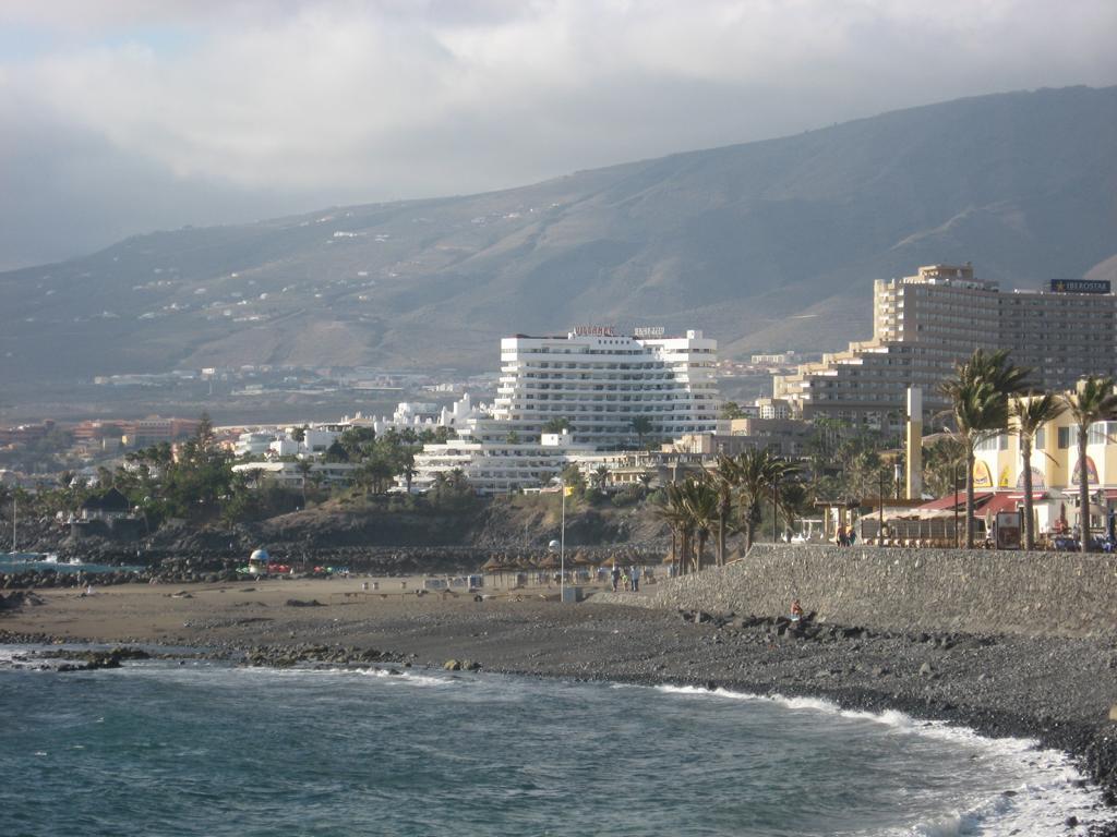 Tenerife Mai 2008 (139).JPG