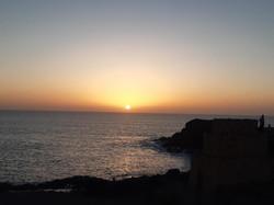 Fuerteventura Febr 2020 web (109)