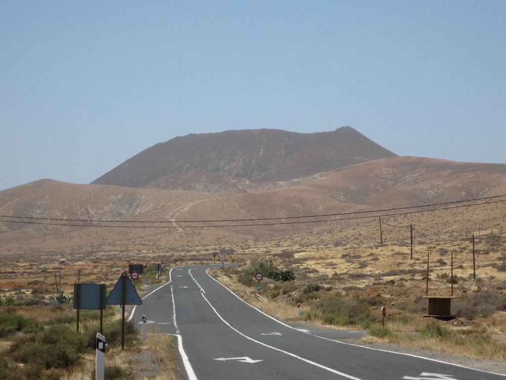 Fuerteventura Mai2009 (109).JPG