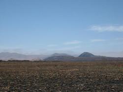 Fuerteventura Mai2009 (82).JPG