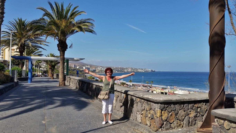 Gran Canaria Mai 2015 (73).JPG