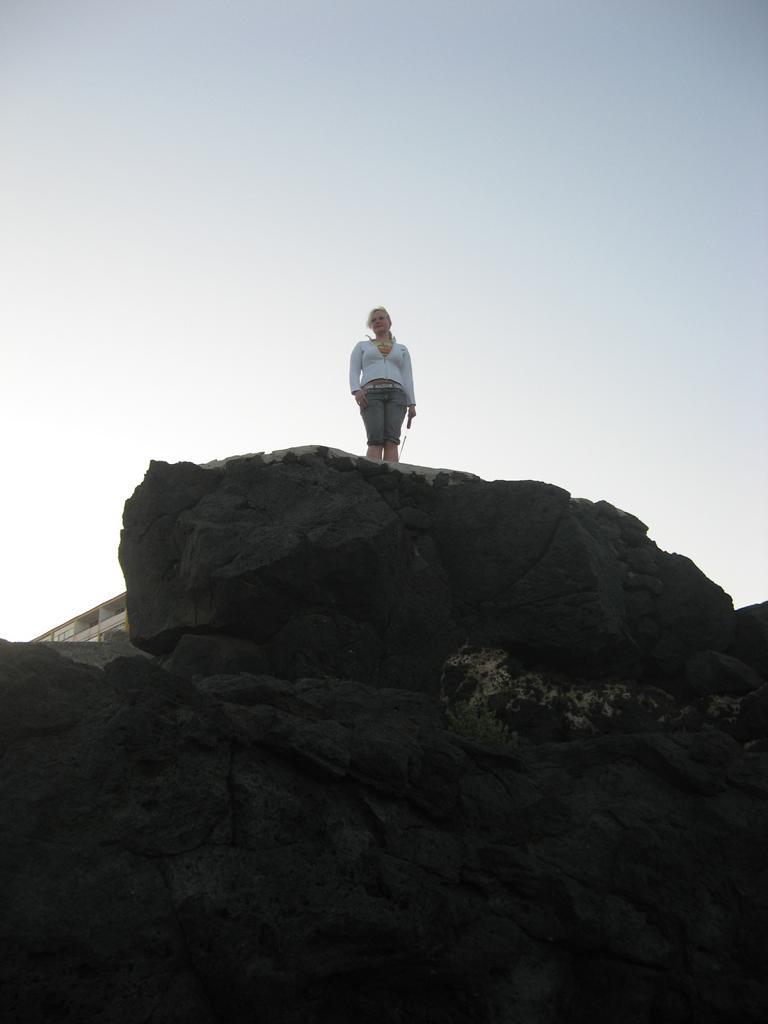 Tenerife Mai 2008 (14).JPG