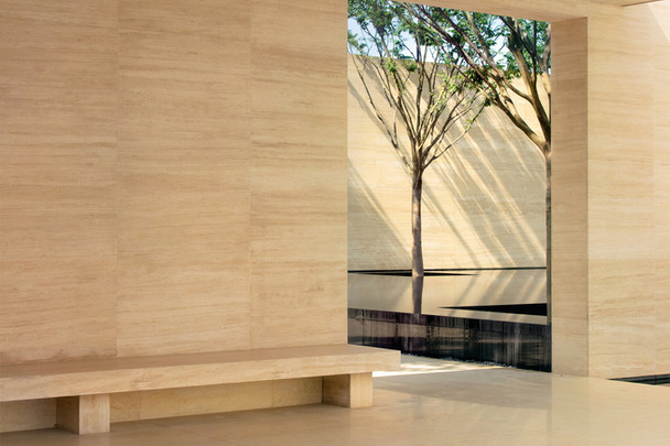 Yifang Art Center got published at ArchDaily!