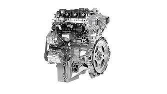 ingenium engine.jpg