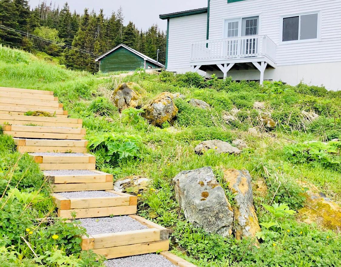 steps from beach.jpg