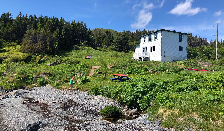 beachfront property.jpeg