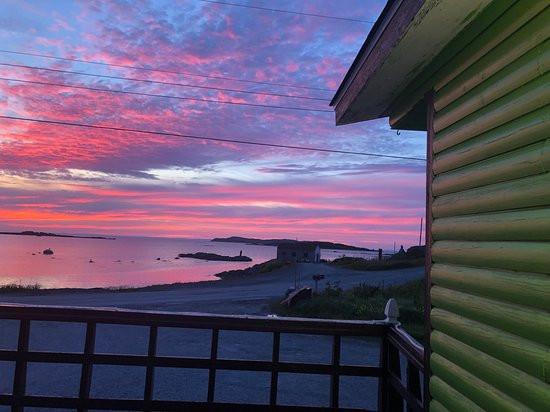sunset-from-norseman.jpg