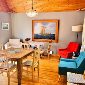 sitting room in valhalla