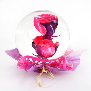 Trio_Pink_Purple_tiedya_edited.jpg