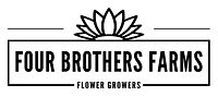 Four_Brothers_Logo.jpg