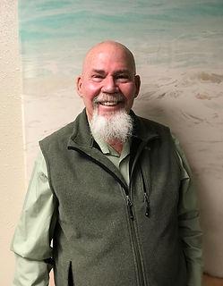 Randy Neff.JPG