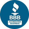 bbb-better-business-bureau-accredited-business_circle.png