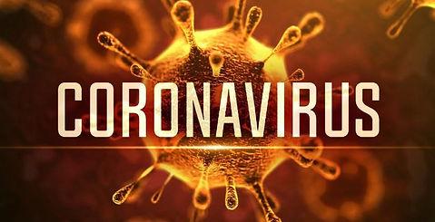 CORONAVIRUS+ORANGE+BACKGROUND1.jpg