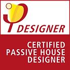 PH Deisgner Logo.png